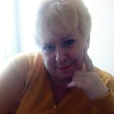 Фотография девушки Татьяна, 51 год из г. Южный
