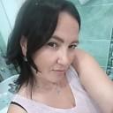 Клара, 42 из г. Тольятти.