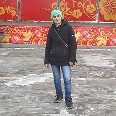 Фотография девушки Екатерина, 31 год из г. Кемерово