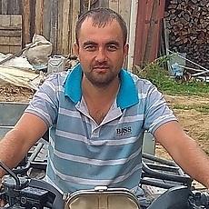 Фотография мужчины Руслан, 37 лет из г. Москва