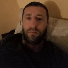 Фотография мужчины Maxa, 34 года из г. Ленкорань