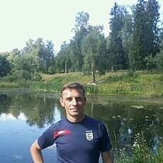Фотография мужчины Руслан, 43 года из г. Бобруйск