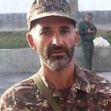 Фотография мужчины Samvel, 40 лет из г. Ереван