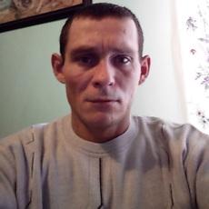 Фотография мужчины Evgenij, 35 лет из г. Бурынь