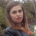 Таничка, 27 лет
