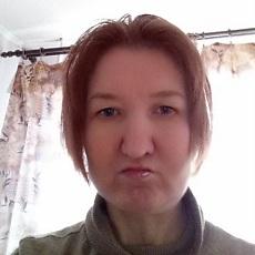 Фотография девушки Виктория, 49 лет из г. Оренбург