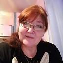 Екатерина, 58 лет