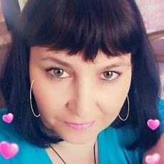 Фотография девушки Лена, 51 год из г. Сарапул