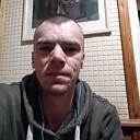 Сивийбобер, 27 лет