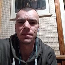 Фотография мужчины Сивийбобер, 28 лет из г. Тальное