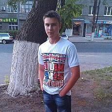 Фотография мужчины Валентин, 25 лет из г. Кинель