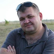 Фотография мужчины Артем, 37 лет из г. Саранск