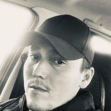 Фотография мужчины Наиль, 29 лет из г. Бугуруслан