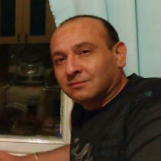 Фотография мужчины Алексей, 43 года из г. Железноводск