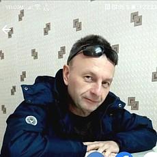 Фотография мужчины Евгений, 51 год из г. Бобруйск