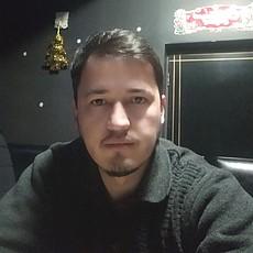 Фотография мужчины Аслан, 31 год из г. Москва