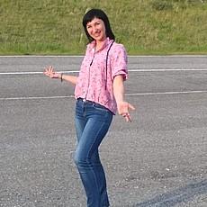 Фотография девушки Лия, 44 года из г. Сорск