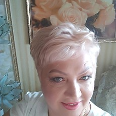 Фотография девушки Татьяна, 51 год из г. Керчь