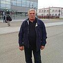 Влад, 59 лет