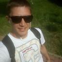 Pavel, 31 год