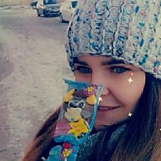 Фотография девушки Елена, 31 год из г. Вязники