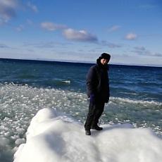 Фотография мужчины Николай, 32 года из г. Кабанск