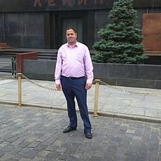 Фотография мужчины Эдик, 46 лет из г. Москва