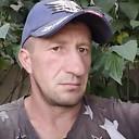 Сережа, 39 лет