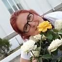 Катя Катомцева, 34 года