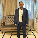 Машаллах, 40 лет