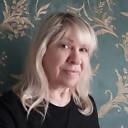 Виктория, 64 года