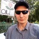 Серёжа, 33 года