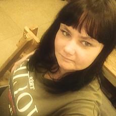 Фотография девушки Максим, 29 лет из г. Иркутск