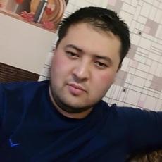 Фотография мужчины Marcusgmm, 29 лет из г. Санкт-Петербург