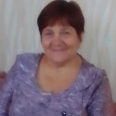 Фотография девушки Валентина, 60 лет из г. Улан-Удэ