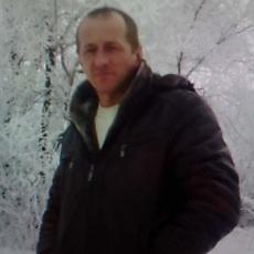 Фотография мужчины Хулиган, 43 года из г. Воронеж