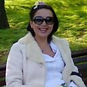 Анна, 40 лет