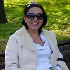Фотография девушки Анна, 39 лет из г. Новая Каховка