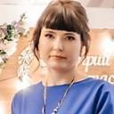Natka, 29 лет