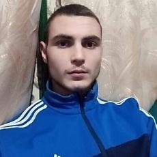 Фотография мужчины Sergey, 22 года из г. Николаев