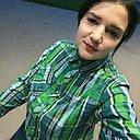 Даринка, 25 лет