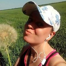 Фотография девушки Ксения, 33 года из г. Воронеж
