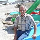 Вячеслав, 70 лет
