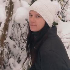 Фотография девушки Лидия, 37 лет из г. Шпола