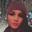 Лиана, 23 года