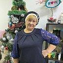 Римма, 60 лет