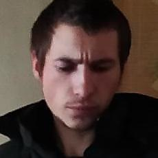 Фотография мужчины Андрей, 24 года из г. Мстиславль