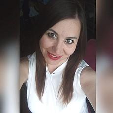 Фотография девушки Светлана, 39 лет из г. Павлово