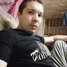 Фотография мужчины Егор, 30 лет из г. Кемерово