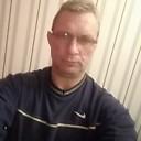 Дима, 45 лет
